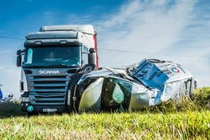 Truck Accident Attorney In Ojus Florida