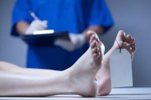 Wrongful Death Accident Attorney in Aventura