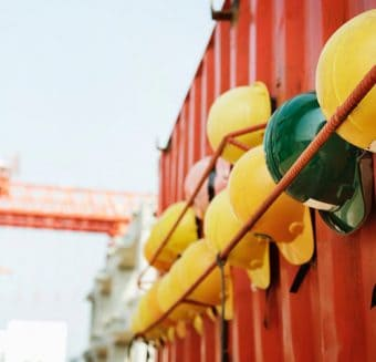Construction Accidents - Dante Law Firm, P.A.