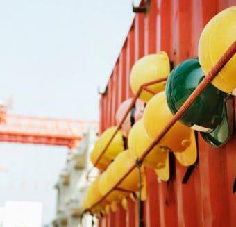 Construction Accidents - Dante Law Firm, P.A.