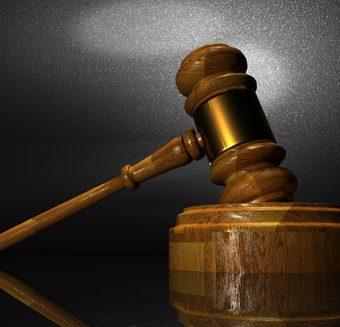 Wrongful Death Lawyers - Dante Law Firm, PA