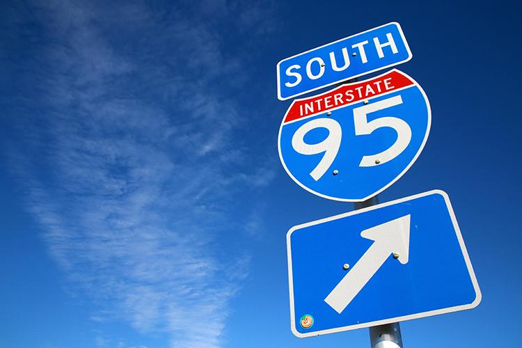 Miami Dade's Most Dangerous Roads