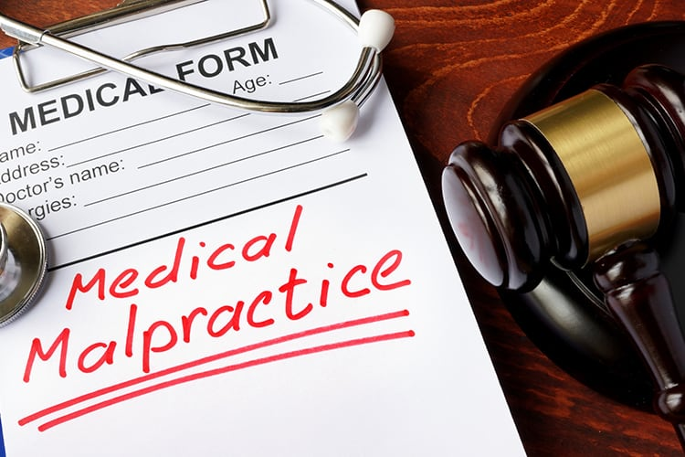 What You Need For a Successful Medical Malpractice Lawsuit