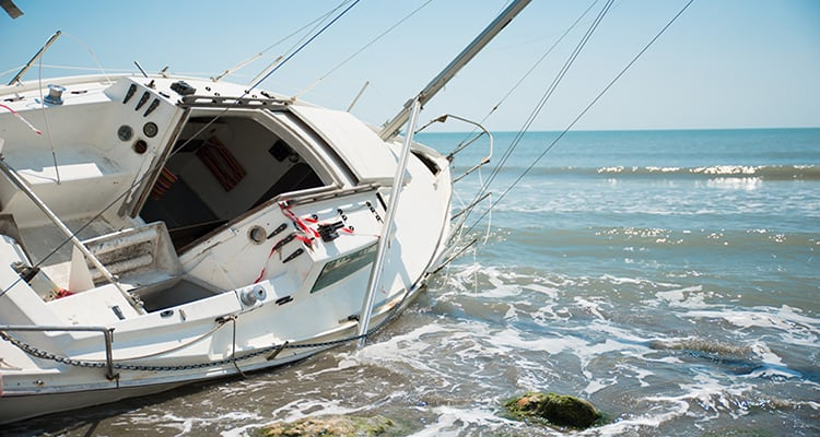 South Florida Boating Accidents Can Cause Injury or Death